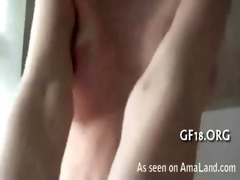 ex girlfriend porn blog