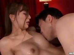 japanese angels attacked enjoyable juvenile