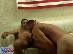 """str4 daddy and neighbour """"watching the"""