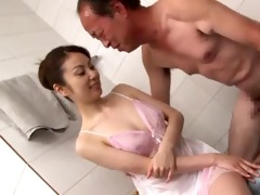father fuck daughters superlatively nice friend