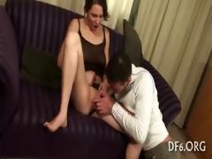 upload 2st time porn episode