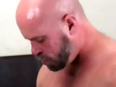 old dad violates juvenile chap