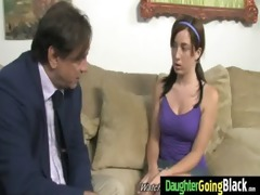 monster darksome rod interracial 7