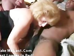 interracial trio -mml