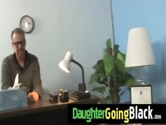 massive darksome shlong fucks my daughter legal