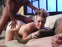 daddy jerks off during the time that playgirl
