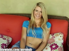 onlyteenbj 010 years old hotty thinks she is is a