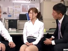 japanese cuties fucking sexy jav youthful sister