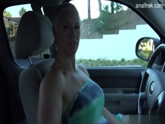 breasty daughter real couple sex