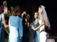 1 father 11 bride 3 - scene 2