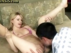 daddy fucking his step daughter