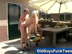old boyz sexy younger sweetheart