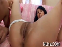 playful glamorous hot removes guy&#4115 s
