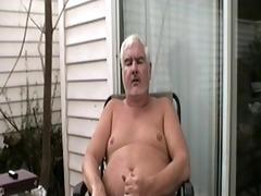 outdoor stroke