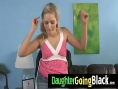 watch my daughter taking a hard dark dick 04