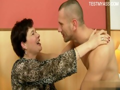 horny daughter hard big o