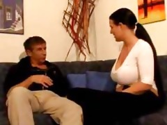 german family sex sc105